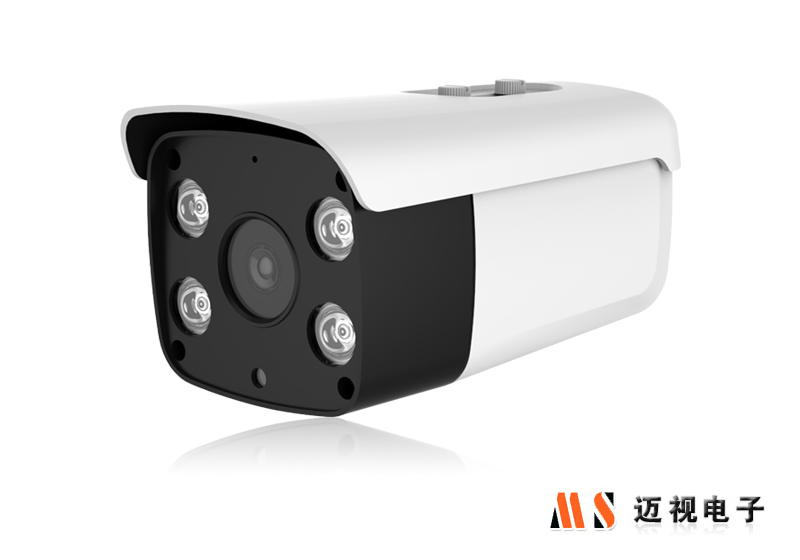 网络摄像机|高清网络摄像机|全彩网络摄像机|白光网络摄像机|网络摄像机|高清网络摄像机|全彩网络摄像机|白光网络摄像机|